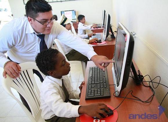 Equateur-recrutement-enseignants-emploi