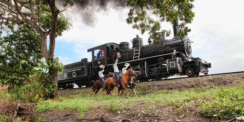 train-equateur-voyage