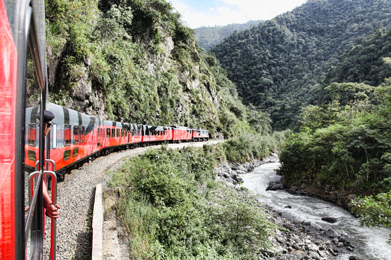 train-equateur 2