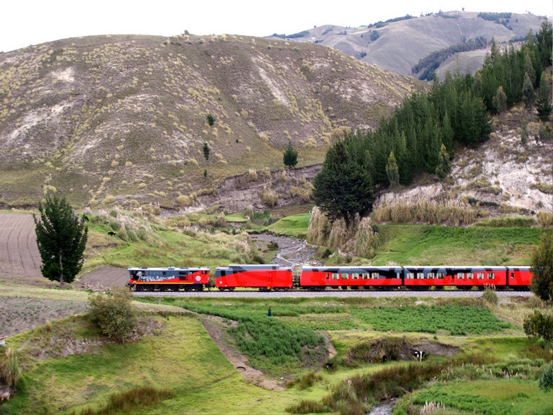 train-equateur 7