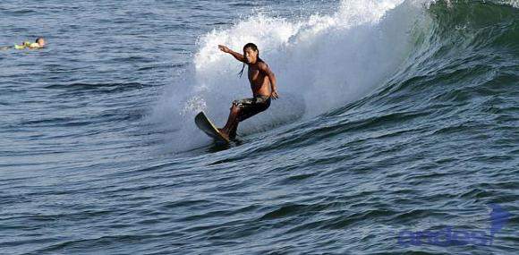 Surf-en-Equateur