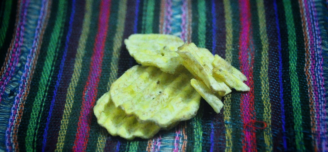 platanos-fritos-equateur