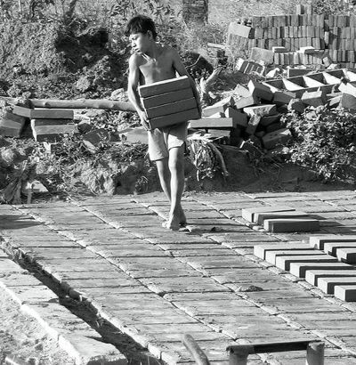 travail infantile equateur 2