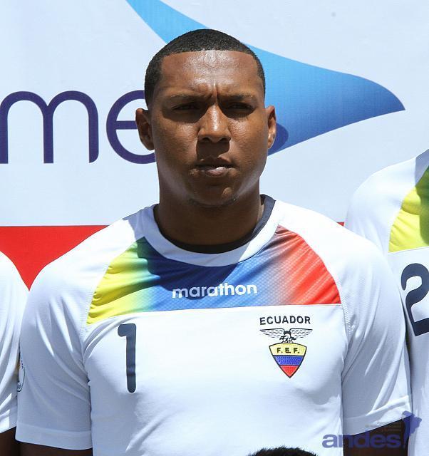 MAXIMO BANGUERA