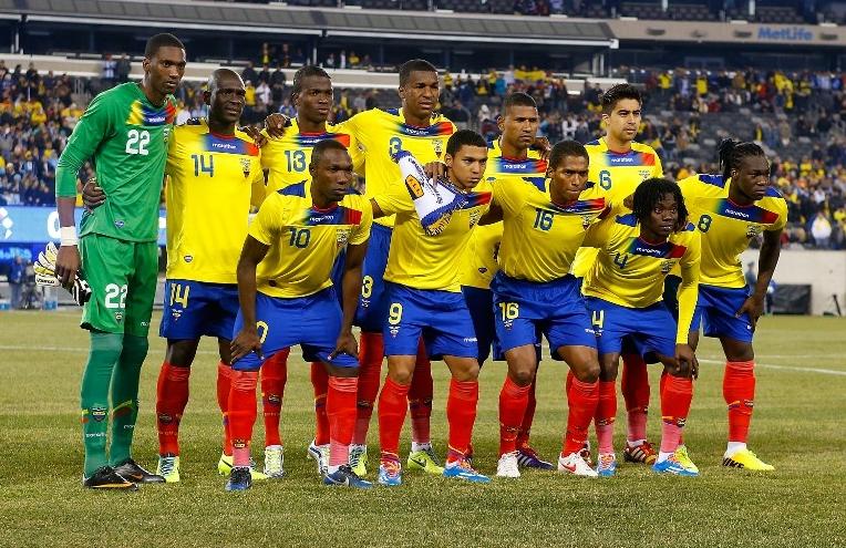 equipe-equateur-football