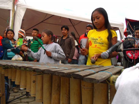 festival-nord-equateur-musique