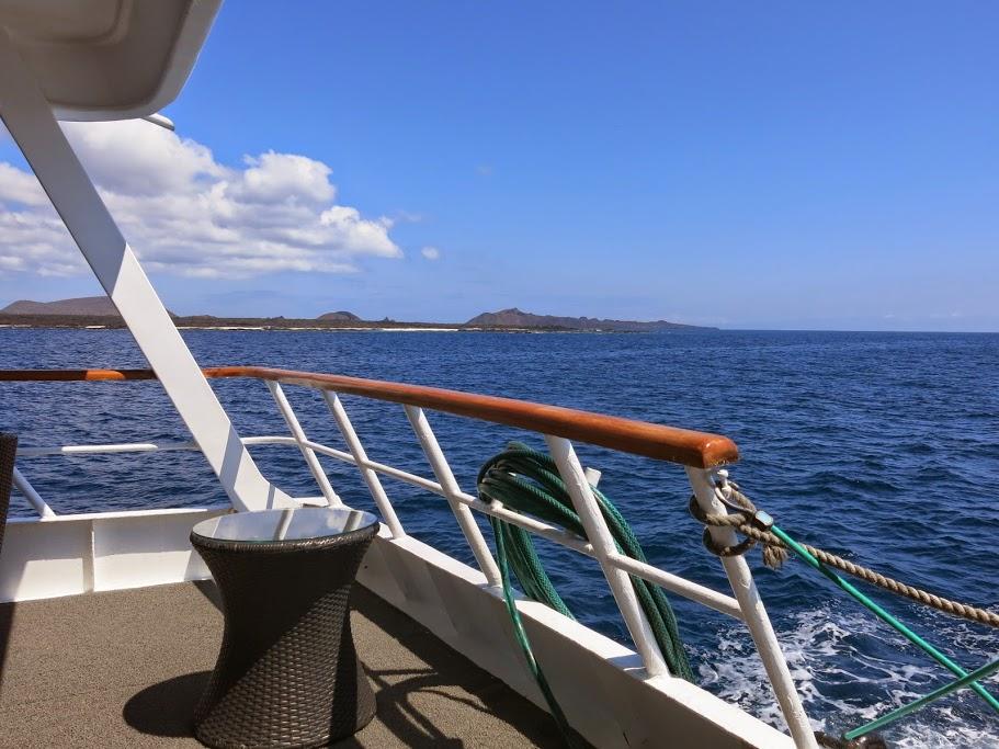 Guide Galapagos 4