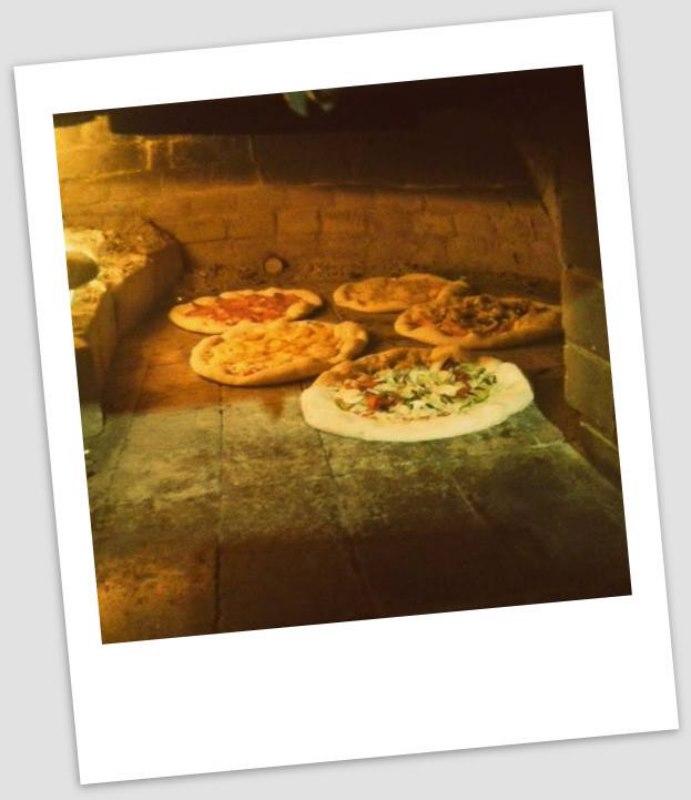 pizzeria-mediterraneo-cuenca-equateur