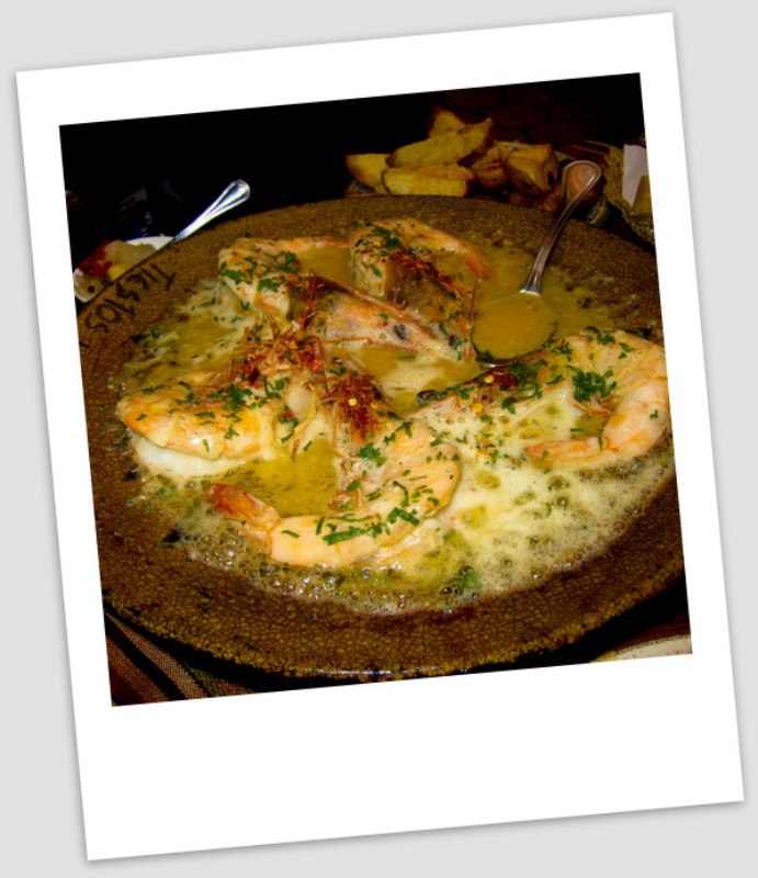 restaurant-tiestos-cuenca