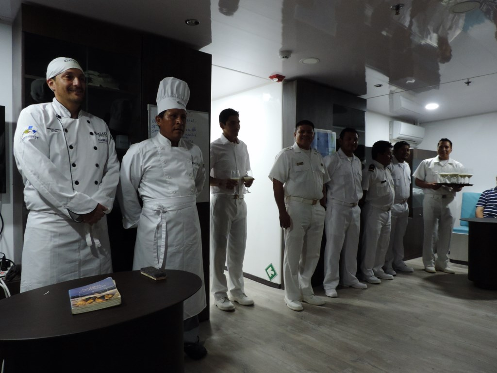 croisiere-galapagos-chef-eco-galaxay-2