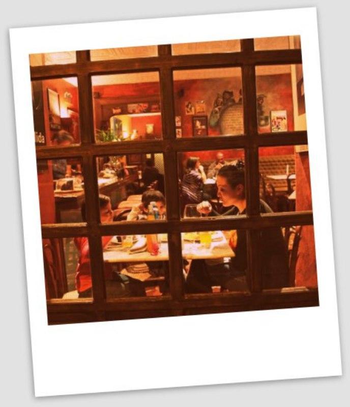 akelarre-cuenca-restaurant-equateur