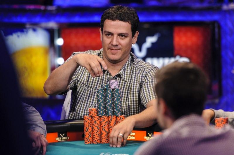 Source :  Poker News