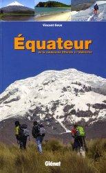 Randonnées en Equateur
