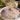 La recette équatorienne du moment : le ceviche de crevettes